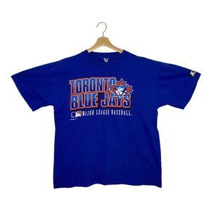 Starter Toronto Blue Jays 1993 Baseball Champions